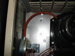 goodman furnace pressure switch. graphic goodman furnace pressure switch