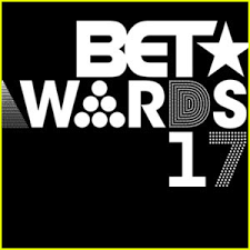 Image result for BET Awards 2017
