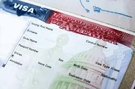Id Ghost Visa States Store - us Fake United Visa