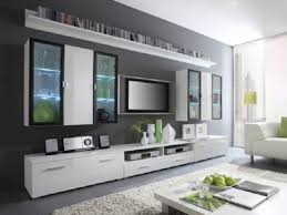 modern tv cabinets. medium size of living: simple decoration living room tv cabinet pretentious 20 modern unit cabinets n