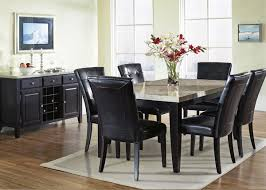 high top dining room table for sale. monticristo 5pc dinette w/2free chairs high top dining room table for sale t