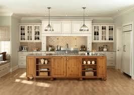cape cod kitchen designs. lofty inspiration cape cod kitchen design bathroom on home ideas designs i