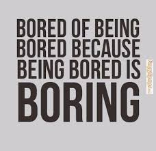 FunnyMemes.com • Funny memes - Being boring via Relatably.com