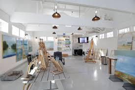 art studio lighting. Artist Studio Lighting. Lighting T Art