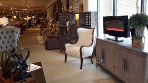 west bend furniture and design. Exellent West Design And Decorrhfashioningfeatherscom West Bend Lifestyles U Homes  Magazine Choosy Rhpremiojerco Furniture Stores  Throughout A