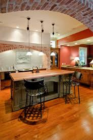 Tuscan Kitchens Similiar Tuscan Style Kitchen Lighting Ideas Keywords
