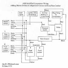 options page  arbwire jpg 37382 bytes the arb wiring