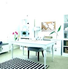 Shabby chic home office Masculine Chic Office Decor Shabby Chic Office Decor Chic Office Desk Chic Desk Chair Chic Office Chair Shabby Chic Desk Shabby Chic Home Office Decorating Ideas House Interior Design Wlodziinfo Chic Office Decor Shabby Chic Office Decor Chic Office Desk Chic