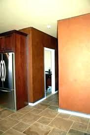 Metallic Wall Paint Cuauhtemocblanco Co