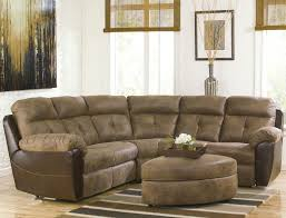 Appealing Small Sectional Leather Sofa Sofa Beds Design Interesting  Contemporary Sectionals Sofas With