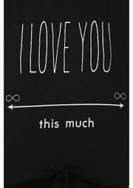 I Love You Man Quotes Amazing 48 Reasons Why I Love You To Tell The Man You Love Herinterest