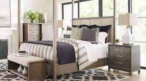 5 Steps To Choosing The Perfect Bedroom Bench Hm Etc