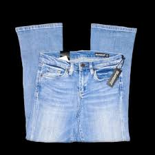 Blank Nyc Size Chart Blank Nyc Cropped Flare Jean Nwt Nwt