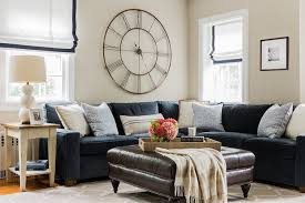 furniture arrangement in living room. Arranging Furniture In A Living Room | Scarsdale Project - Elements Of Style Blog Arrangement