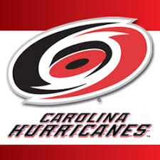 Image result for carolina hurricanes