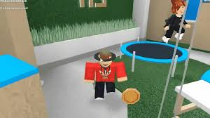 Run and hide from the murderer. Roblox Murder Mystery 2 Codes July 2021 Game Specifications