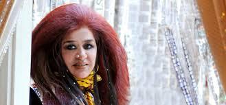 top 12 shahnaz hussain bridal makeup tips