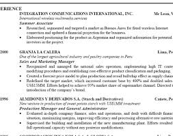 resume horrible professional resume writer washington dc