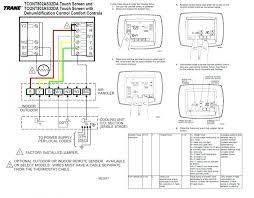 honeywell s plan wiring diagram facbooik com Central Air Thermostat Wiring wiring diagram central heating thermostat wiring diagram central air thermostat wiring diagram