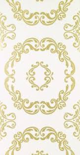 Small Picture 119 best Wallpaper images on Pinterest Designers guild