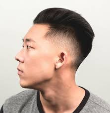 further Best 25  Asian men hairstyles ideas on Pinterest   Asian male together with Medium Haircuts Guide for Curly Men   Curly Hair Guys together with  also Haircut For Asian Men 2015 Undercut   YouTube further The 25  best Asian undercut ideas on Pinterest   Undercut additionally  additionally Undercut Hairstyle Asian Men   Top Men Haircuts furthermore undercut hairstyle asian men Intended for Haircut   trad salon further 19 Popular Asian Men Hairstyles   Men's Hairstyles   Haircuts 2017 furthermore The 25  best Asian undercut ideas on Pinterest   Undercut. on undercut haircuts for asian