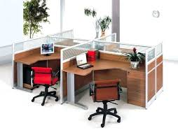 office cubicles design. Cubicle Design Office Modern Toilet Cubicles Tool Shower Ideas .