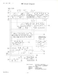 Wiring diagram yamaha at 1 wiring source