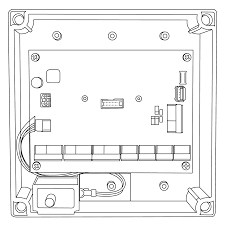 schlage 320m wiring diagram wiring diagram for you • dam links for inbenta rh us allegion com schlage mortise wiring diagram von duprin wiring diagram
