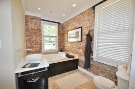 bathroom crown molding. Bathroom: Modern Bathroom Crown Molding Design Ideas On From