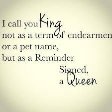 Good Morning My King Quotes Best of Instagram Analytics Pinterest King Queen Queens And Noel