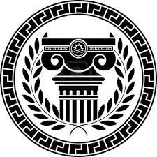 пин от пользователя семейный кондитер на доске греческий стиль в