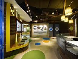 O Google Malaysia