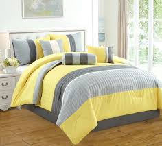 grey and yellow quilt p3729976 latest bed comforters dark bedding grey and blue comforter yellow lively grey and yellow quilt