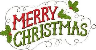 religious merry christmas clip art. Exellent Art Merry Christmas Clip Art In Religious E