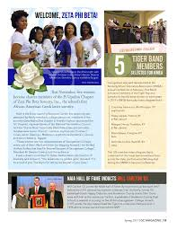 Georgetown College Magazine, Spring 2015 by Georgetown College - issuu