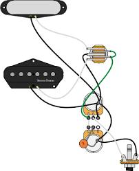 guitar wiring 103 seymour duncan in