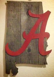 full size of wall arts alabama wall art like this item birmingham al wall art  on alabama elephant wall art with wall arts alabama wall art like this item birmingham al wall art