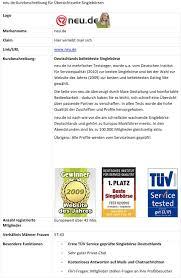 Charts 2010 Deutschland Bigcharts Stock Charts Screeners