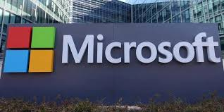 Partner / Channel Marketing Manager (Enablement) at Microsoft Nigeria
