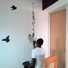 design ideas incredible decoration interior wall art paintings interior wall art painting inspiration rbserviscom  on wall arts design with manificent decoration interior wall art paintings wall art ideas