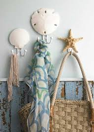 beach diy decor ideas 29