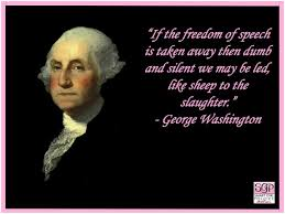 Founding Father Quotes Quotes From Our Founding Fathers About the Constitution Unbelievable 95