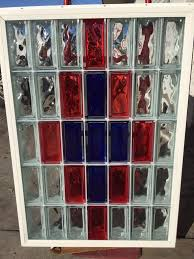 our award winning installers and professional estimators stand ready to make your glass block project a reality with an affordable cost and true quality