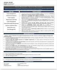 Experience Resume Format Doc Joele Barb