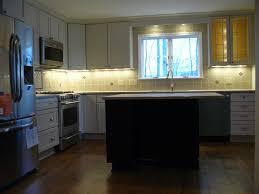 kitchen lighting ideas over sink. Fullsize Of Hairy Chandelier Over Kitchen Sink Lighting Led  Light Above Kitchen Lighting Ideas Over Sink