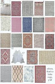 tuesday morning rugs morning rugs for home decorating ideas new best rugs images on tuesday morning