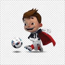 كأس العالم لكرة القدم ، كأس الأمم الأوروبية 2012 FIFA, تأثير, رياضة png