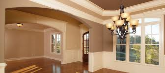 San Diego House Painting  Interior And Exterior  Coastal ColorsExterior Painting