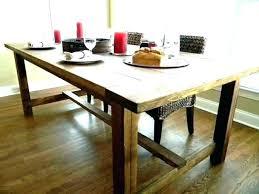 farmhouse round table farm style round table farm style dining set country farmhouse table and chairs