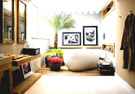 Designer Bathroom Accessories Sets Modern Bathroom Inside Country Bathroom Country Bathroom Sets